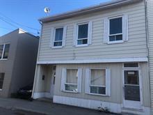 Duplex à vendre à La Cité-Limoilou (Québec), Capitale-Nationale, 255 - 255 1/2, Rue  Alleyn, 25587880 - Centris.ca