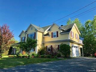 Maison à vendre à Sherbrooke (Brompton/Rock Forest/Saint-Élie/Deauville), Estrie, 3280, Rue de la Rocaille, 19772442 - Centris.ca