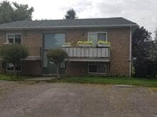 Quadruplex for sale in Cap-Saint-Ignace, Chaudière-Appalaches, 151-1 - 151-5, Rue du Manoir Est, 23835790 - Centris.ca