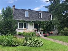 Maison à vendre à Rosemère, Laurentides, 234, Rue de l'Église, 28999939 - Centris.ca