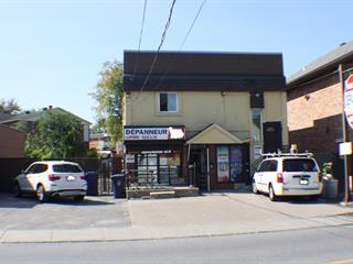 Triplex à vendre à Laval (Saint-Vincent-de-Paul), Laval, 4939 - 4943, boulevard  Lévesque Est, 24126636 - Centris.ca