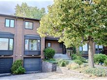 Maison à vendre à Montréal (Verdun/Île-des-Soeurs), Montréal (Île), 379, Rue  Corot, 17294421 - Centris.ca
