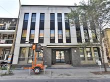 Condo à vendre à Le Plateau-Mont-Royal (Montréal), Montréal (Île), 4270, Avenue  Papineau, app. 103, 22433794 - Centris.ca