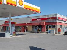 Commercial building for sale in Saint-Jean-sur-Richelieu, Montérégie, 225, boulevard  Industriel, 13447181 - Centris.ca