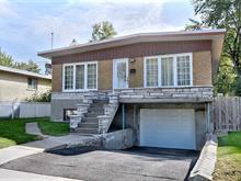 Maison à vendre à Rivière-des-Prairies/Pointe-aux-Trembles (Montréal), Montréal (Île), 758, Rue de Lorraine, 25217603 - Centris.ca