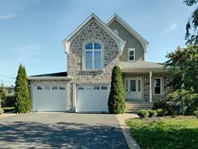 Maison à vendre à Saint-Jean-sur-Richelieu, Montérégie, 39, Croissant des Iroquois, 21856324 - Centris.ca
