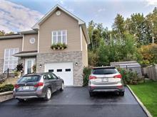 Maison à vendre à La Baie (Saguenay), Saguenay/Lac-Saint-Jean, 3062, Rue des Noisetiers, 18179868 - Centris.ca