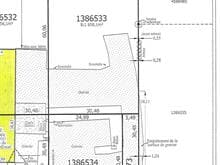 Lot for sale in Sherbrooke (Fleurimont), Estrie, Rue  King Est, 12984080 - Centris.ca