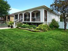 House for sale in Rivière-des-Prairies/Pointe-aux-Trembles (Montréal), Montréal (Island), 12655, Avenue  Gabriel-Voisin, 11305198 - Centris.ca