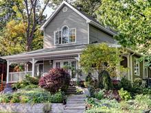 Maison à vendre à Québec (Sainte-Foy/Sillery/Cap-Rouge), Capitale-Nationale, 2396, Chemin  Saint-Louis, 12499010 - Centris.ca