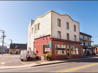 Commercial building for sale in Saint-Raymond, Capitale-Nationale, 240, Avenue  Saint-Jacques, 9424092 - Centris.ca
