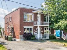 Duplex for sale in Fleurimont (Sherbrooke), Estrie, 299 - 301, 11e Avenue Nord, 28981702 - Centris.ca