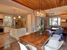 House for rent in Dorval, Montréal (Island), 150, Avenue  Lepage, 21968690 - Centris.ca