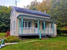 Maison à vendre à Mille-Isles, Laurentides, 136, Chemin de Mille-Isles, 18068130 - Centris.ca