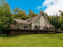 Maison à vendre à Sainte-Anne-des-Lacs, Laurentides, 10, Chemin des Lucioles, 24065582 - Centris.ca