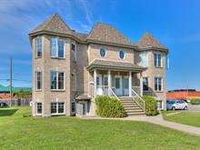 Condo à vendre à Beloeil, Montérégie, 814, Rue des Marquises, 14090077 - Centris.ca