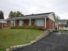 House for sale in Rimouski, Bas-Saint-Laurent, 495, Rue des Jésuites, 23589407 - Centris.ca