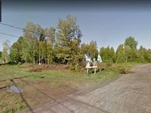 Terrain à vendre à Shawinigan, Mauricie, Rue des Hydrangées, 13646318 - Centris.ca