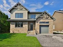 Maison à vendre à Boucherville, Montérégie, 1086, Rue  De Montbrun, 22023616 - Centris.ca
