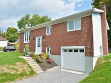 Maison à vendre à Québec (Charlesbourg), Capitale-Nationale, 7424, Avenue des Platanes, 17422967 - Centris.ca