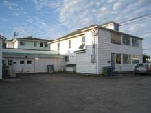 Quadruplex à vendre à Matane, Bas-Saint-Laurent, 124 - 126, Rue de la Fabrique, 24456502 - Centris.ca