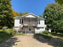 Maison à vendre à Lac-des-Écorces, Laurentides, 105, Rue  Ouellette, 18210870 - Centris.ca