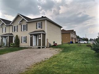House for sale in Saint-Bruno, Saguenay/Lac-Saint-Jean, 144, Rue  Lajoie, 14230309 - Centris.ca