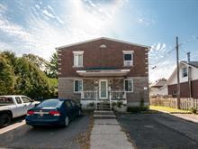 Immeuble à revenus à vendre à Le Vieux-Longueuil (Longueuil), Montérégie, 856 - 862, Rue  Cartier, 21371848 - Centris.ca