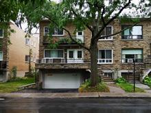 Duplex à vendre à Ahuntsic-Cartierville (Montréal), Montréal (Île), 11882 - 11884, Rue  De Meulles, 20790397 - Centris.ca