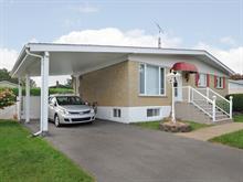 Maison à vendre à Salaberry-de-Valleyfield, Montérégie, 13, Rue des Gaspésiens, 13662556 - Centris.ca