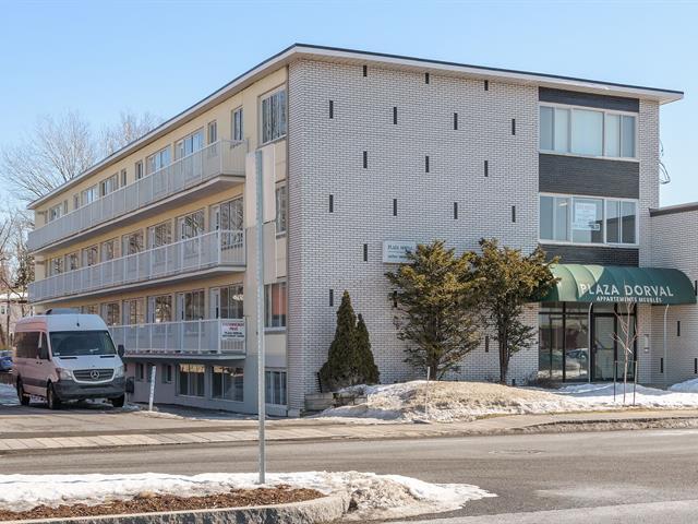 Condo / Apartment for rent in Dorval, Montréal (Island), 327, Avenue  Dorval, apt. 10, 14304272 - Centris.ca