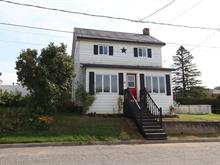 House for sale in Brompton (Sherbrooke), Estrie, 8, Rue  Noémie-Fortin, 10827134 - Centris.ca