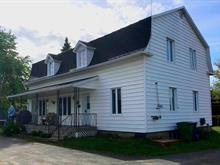 House for sale in Saint-Rosaire, Centre-du-Québec, 215, 6e Rang, 24196827 - Centris.ca