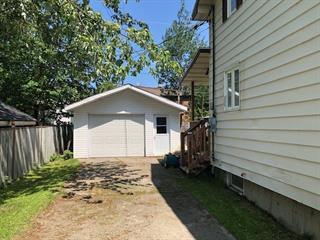 House for sale in Chibougamau, Nord-du-Québec, 114, Rue  Jaculet, 17846986 - Centris.ca