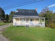Maison à vendre à Petit-Saguenay, Saguenay/Lac-Saint-Jean, 185, Route  170, 21063315 - Centris.ca