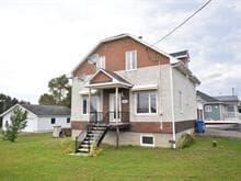 Maison à vendre à Saint-Hubert-de-Rivière-du-Loup, Bas-Saint-Laurent, 202, Route  291 Sud, 24902540 - Centris.ca