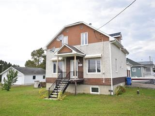 House for sale in Saint-Hubert-de-Rivière-du-Loup, Bas-Saint-Laurent, 202, Route  291 Sud, 24902540 - Centris.ca