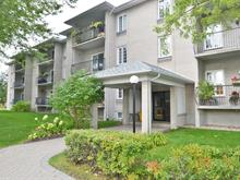 Condo for sale in Charlesbourg (Québec), Capitale-Nationale, 9250, Avenue  Bourret, apt. 201, 16321856 - Centris.ca