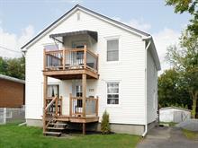 Duplex for sale in Salaberry-de-Valleyfield, Montérégie, 573, Rue  Hébert, 13531234 - Centris.ca