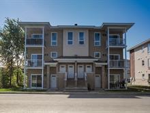 Triplex for sale in Gatineau (Aylmer), Outaouais, 82, Rue du Britannia, 23810599 - Centris.ca