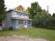 Maison à vendre à Brownsburg-Chatham, Laurentides, 602, Route du Nord, 26988557 - Centris.ca