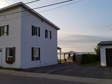 House for sale in Trois-Rivières, Mauricie, 342, Rue  Notre-Dame Est, 13672380 - Centris.ca