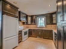 House for sale in Lévis (Desjardins), Chaudière-Appalaches, 25, Rue du Cardinal-Bégin, 27020455 - Centris.ca