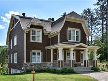 Condo / Apartment for rent in Piedmont, Laurentides, 237, Chemin de la Pinède, 24290432 - Centris.ca