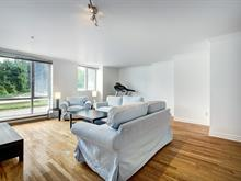 Condo / Appartement à louer à Westmount, Montréal (Île), 4410, Chemin de la Côte-des-Neiges, app. 101, 12243476 - Centris.ca