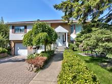 House for sale in Ahuntsic-Cartierville (Montréal), Montréal (Island), 2435, Avenue  Alfred-Laliberté, 11085138 - Centris.ca