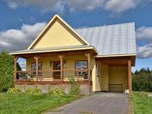 House for sale in Mandeville, Lanaudière, 144, Rang  Saint-Augustin, 15074236 - Centris.ca