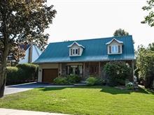 House for sale in Saint-Eustache, Laurentides, 261, Rue  Cartier, 28572989 - Centris.ca