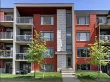 Condo à vendre à Québec (La Haute-Saint-Charles), Capitale-Nationale, 4959, Rue de l'Escarpement, app. 307, 18309971 - Centris.ca