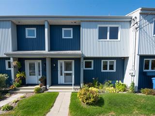 Condominium house for sale in Québec (Beauport), Capitale-Nationale, 532, Rue  Miloit, 19672491 - Centris.ca